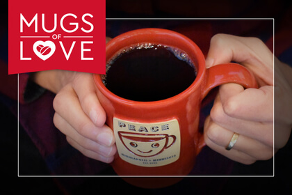 Mugs of Love promotional image